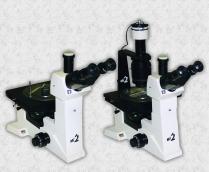 MI-2(T) microscope