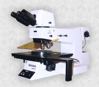MICRO 200 (T)-01 microscope